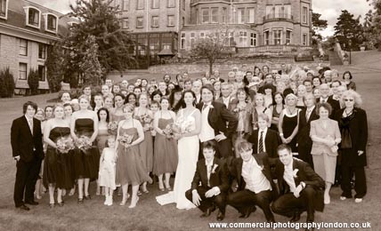 Wedding Photographer London - Wedding photography in London photo icon 9