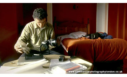 Video Production London 2 - video production in London photo icon 1